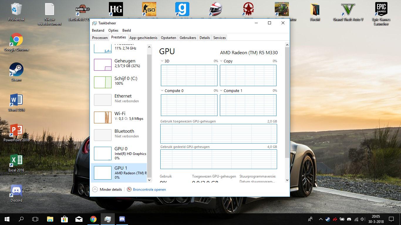FiveM stuck on orange loading screen - Technical Support - FiveM