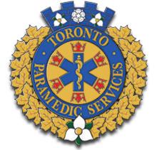 Toronto-Paramedic-Services1