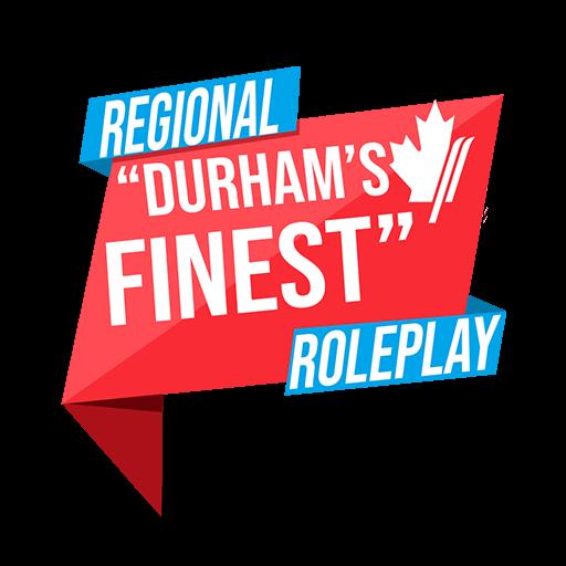 Regional Roleplay 🍁   ELS   Serious RP   EUP   Custom CAD