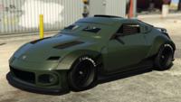 ApocalypseZR380-GTAO-front