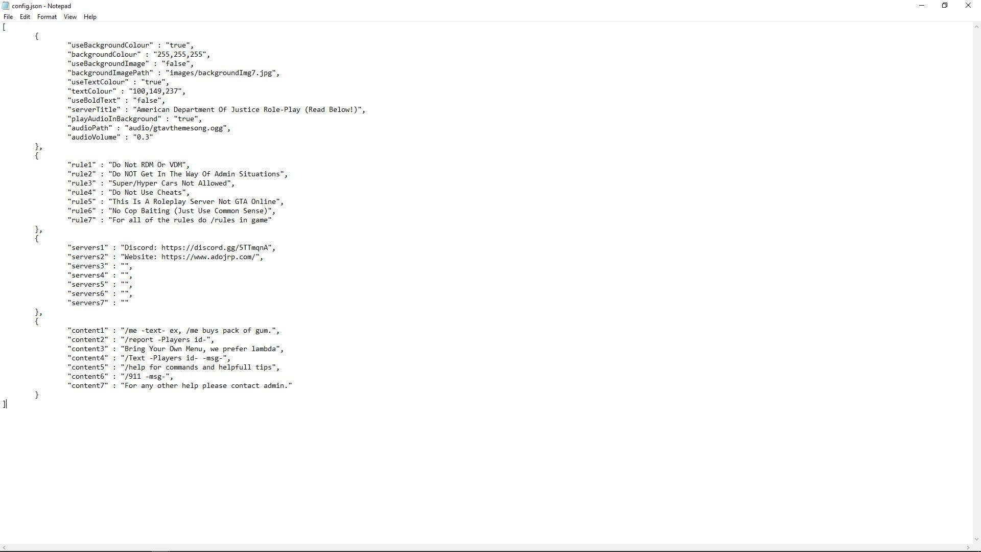 Release - NEW UPDATE v 1 1]-[Loading Screen]-[LoqScript