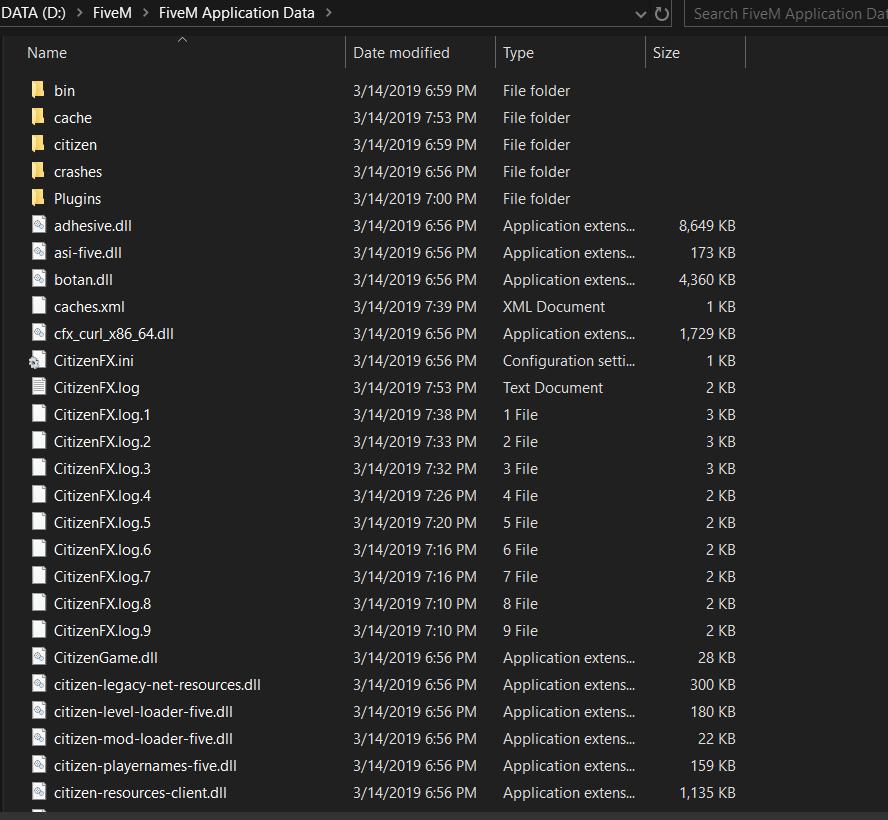 Screenshot%20(51)