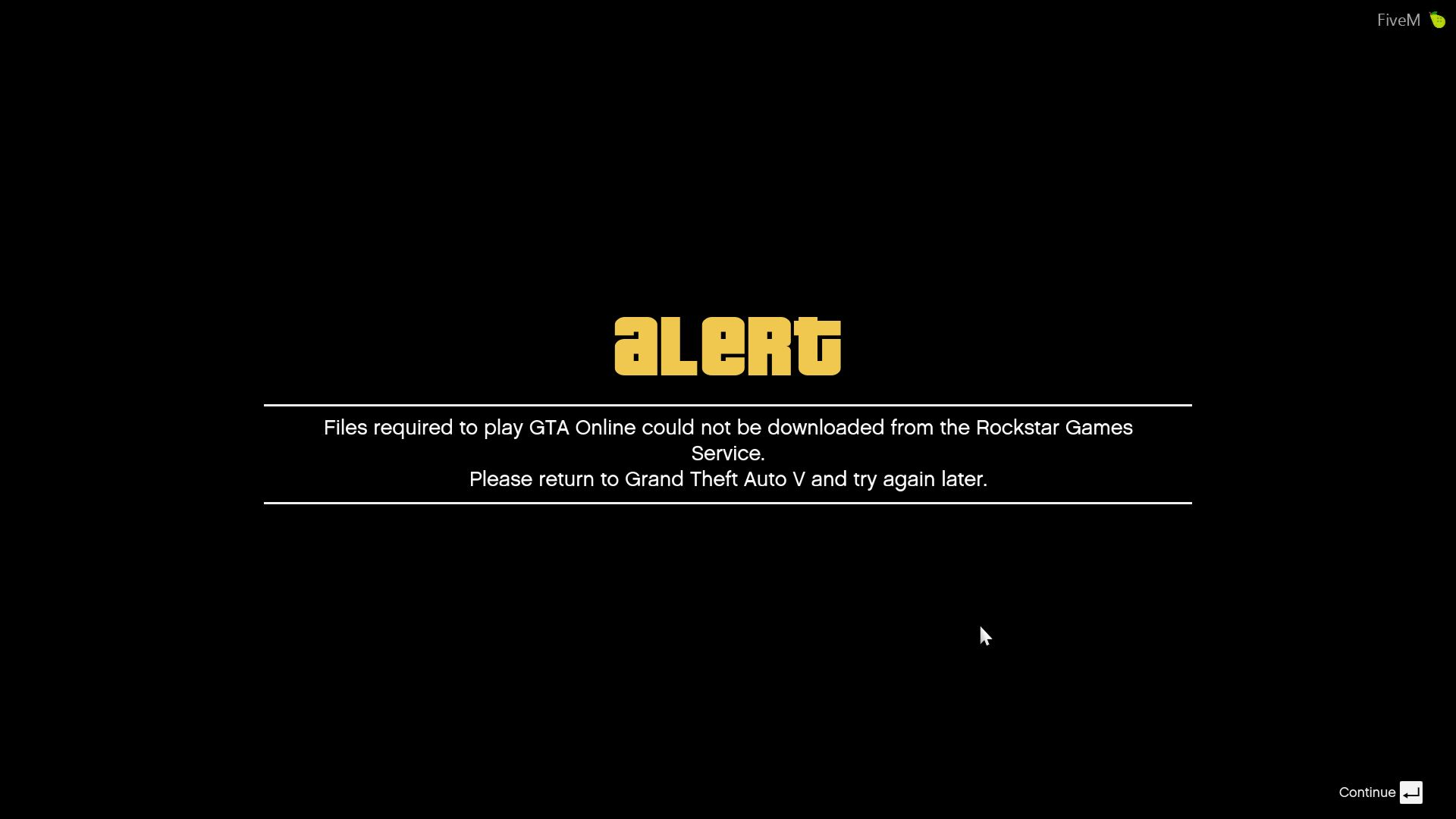 Gta v server download | RAGE Multiplayer - 2019-02-26