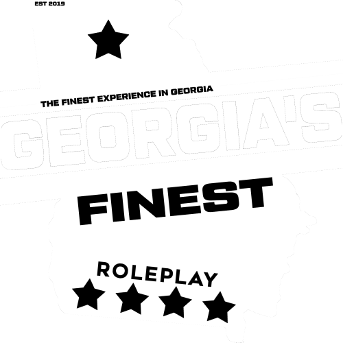 Georgia's%20Finest%20Roleplay%20Logo%201_Transparent_smaller_500x500