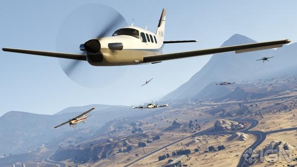 Steal-a-Frickin'-Plane
