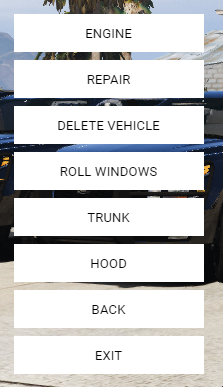 vehicle%20menu