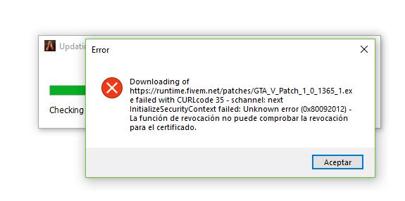 error%204