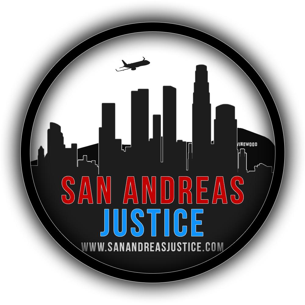 San Andreas Justice | ...