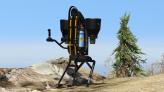 164px-Thruster