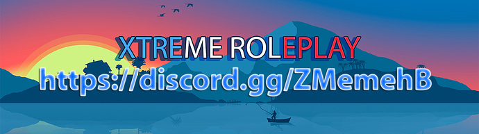 Xtreme%20Roleplay
