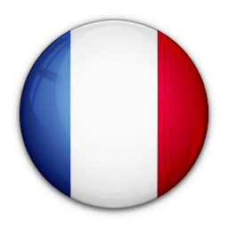 5a9d346c4dfb8-France