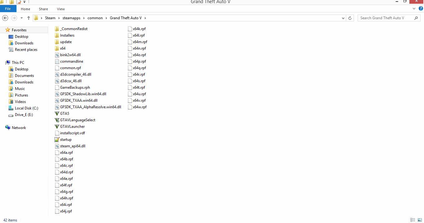 Microsoft visual c++ runtime library assertion failed - Technical