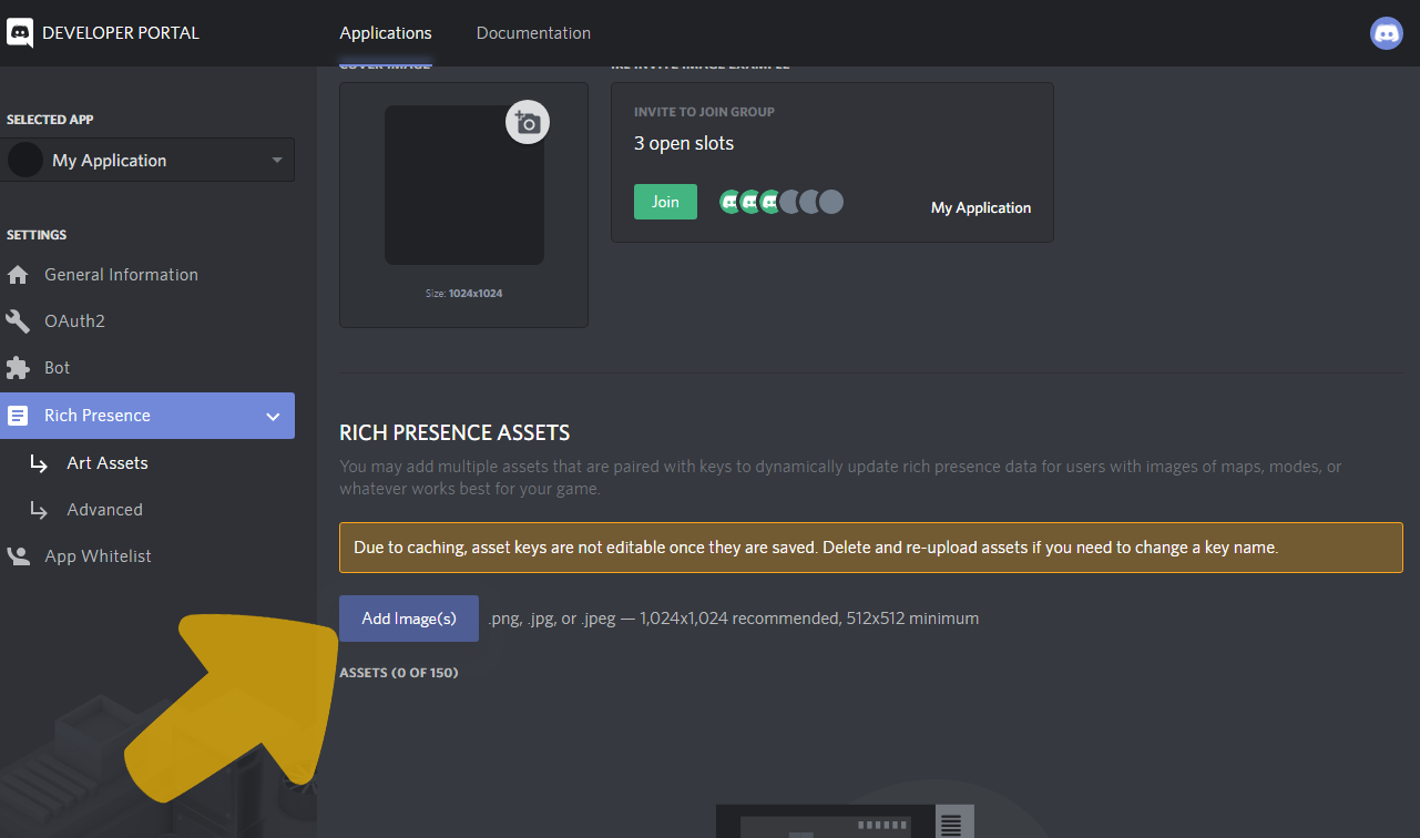 Discord Ser Hit Create – Totalproton