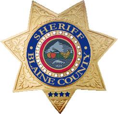 162e74-badge