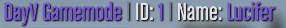img%202