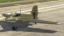 LF22-Starling-GTAO-front