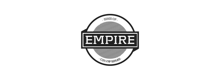State Of Empire | New in Development | Serious RP | 32 Player Slots
