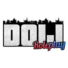 DOiJ | Department of InJustic Roleplay | Populated Server