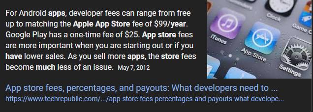 Server list / Server info [iOS App] - Releases - FiveM