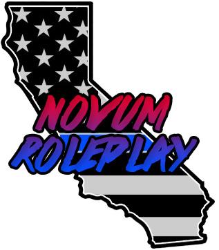 NovumLogo