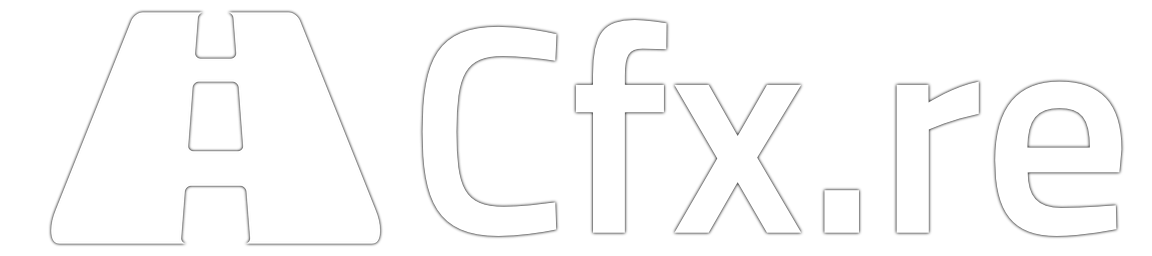 Cfx.re Community